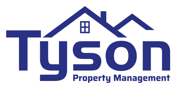Tyson Property Management